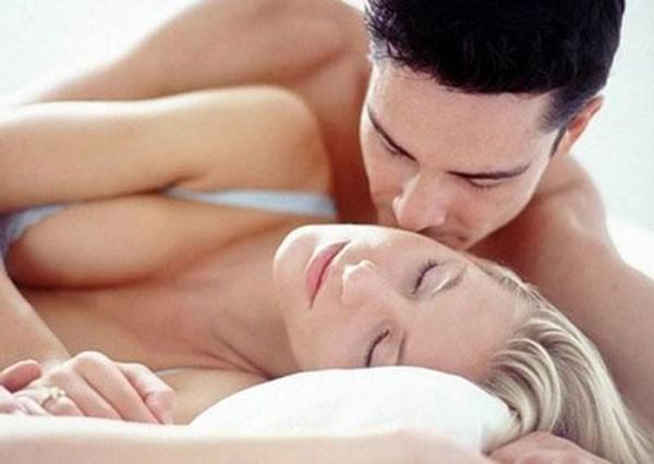половой путь - основной способ передачи ПВЧ