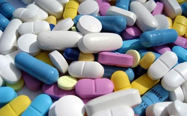 медикаментозное лечение ВПЧ