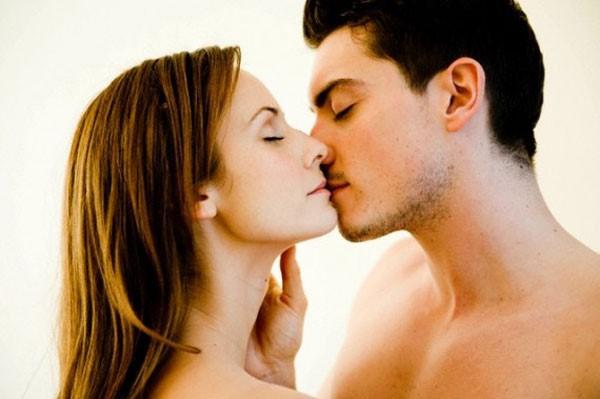 впч может передаваться через поцелуй