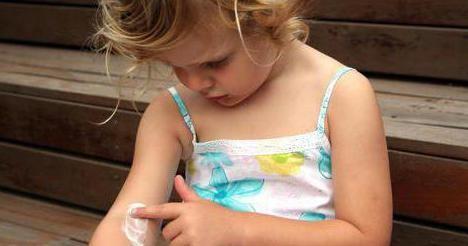 бородавка на стопе у ребенка лечение