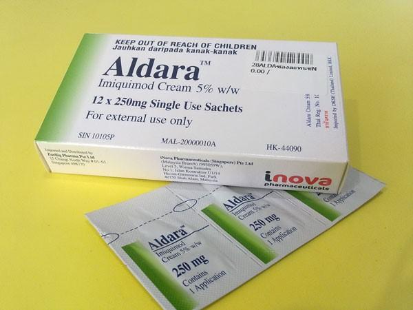 назначаются препараты, стимулирующие работу иммунной системы