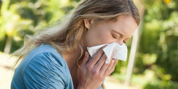 снижение иммунитета после простудных заболеваний