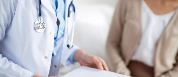 папилломы на теле к какому врачу обратиться