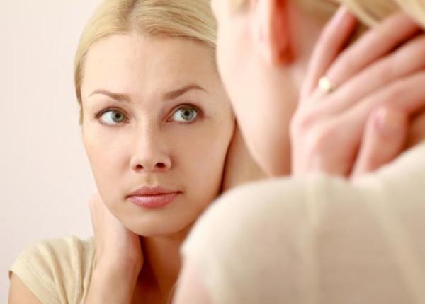 Папилломы на шее, лечение, профилактика и причины появления