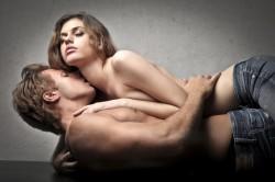 папилломы и секс