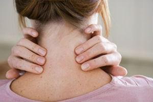 как лечить папилломы на шее
