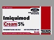 противовирусное лечение папиллом