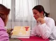 микропапилломатоз у женщин лечение