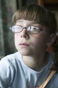 Удаление родинок у детей: безопасно ли удалять невусы малышам