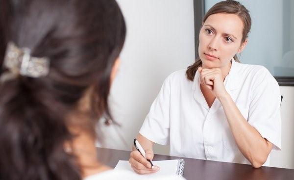 лечение папиллом у беременных