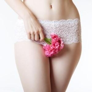 папиллома матки лечение