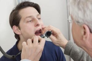 Выживаемость при раке миндалин и профилактика