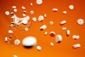 Группы лекарственных средств