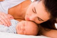 папиллома у грудного ребенка