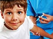 прививка от папилломавируса в каком возрасте