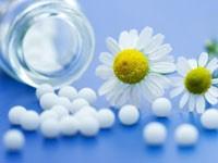 бородавки гомеопатия