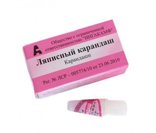 Lyapisnyiy-karandash